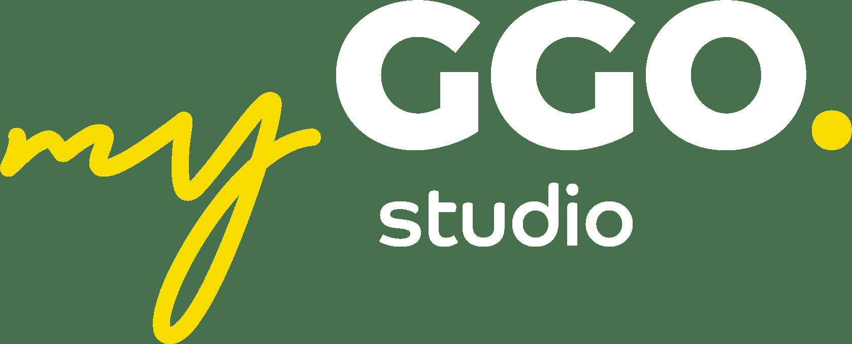 my GGO logo_color_my GGO logo-16
