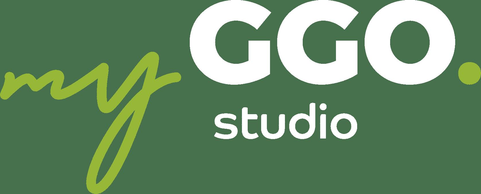my GGO logo_color_my GGO logo-20