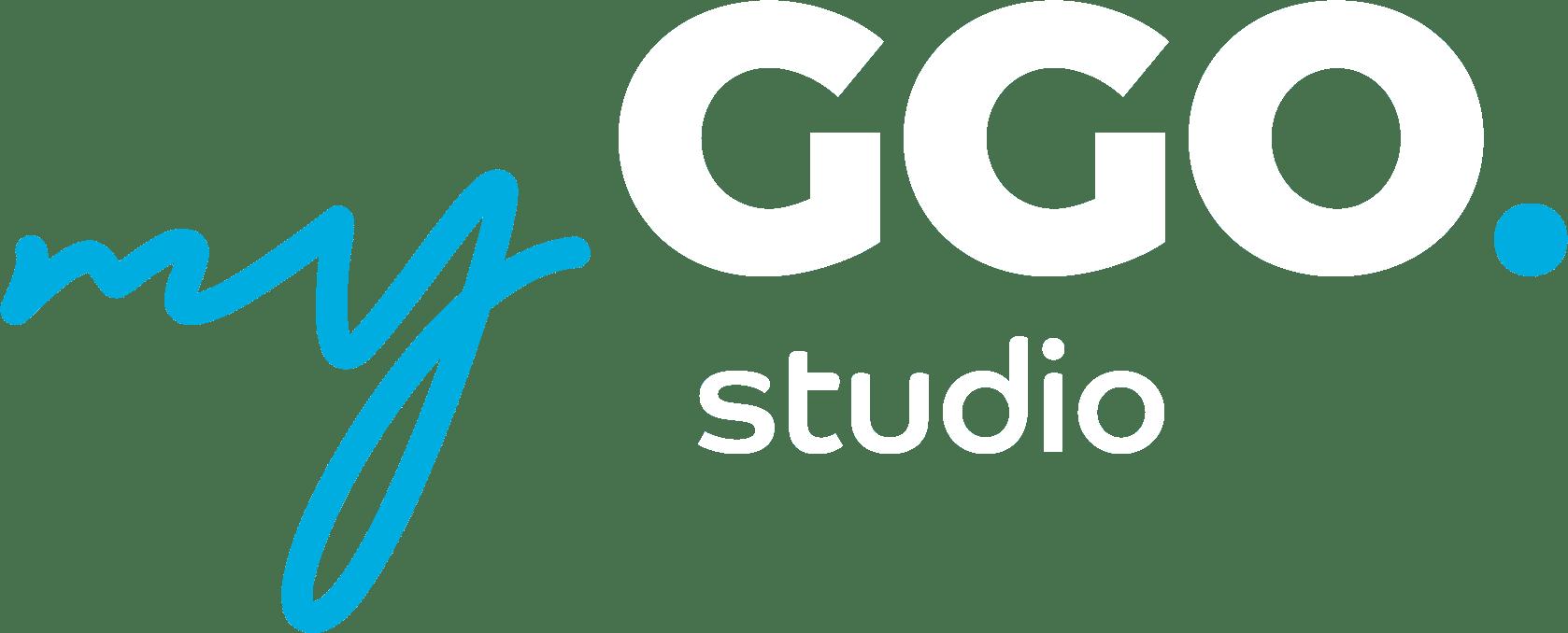 my GGO logo_color_my GGO logo-24