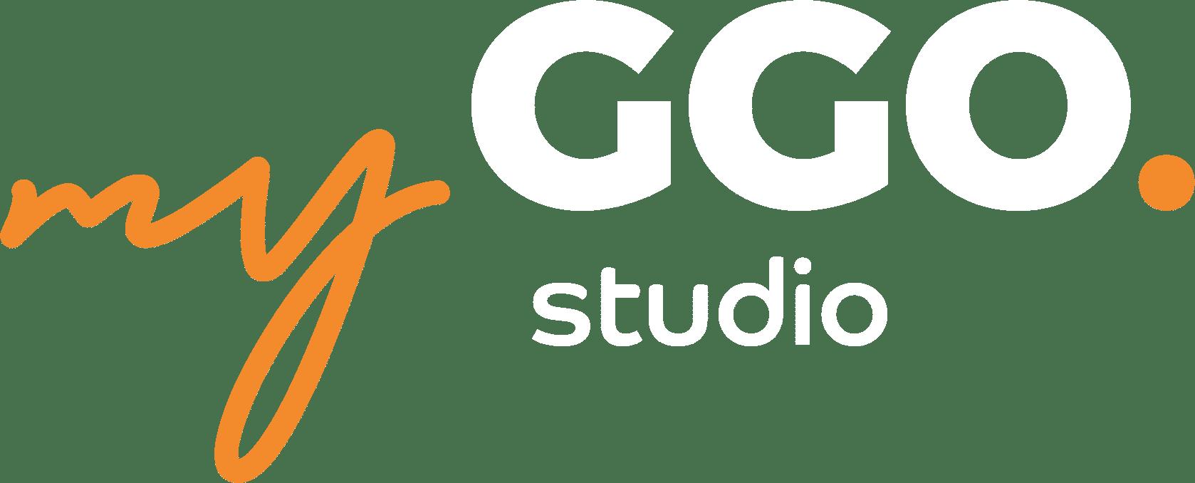 my GGO logo_color_my GGO logo-26
